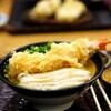 うどん 丸香 - 料理写真: