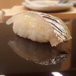 Harutaka - 細魚