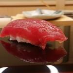 Harutaka - 赤身