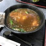 はづき - 料理写真: