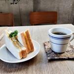 ビートカフェ -