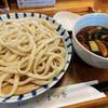 Matsuna - 料理写真: