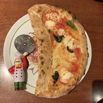 神戸須磨 イタリアン Pizzeria OTTO -
