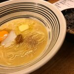 堂の浦 - 料理写真: