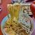 春駒食堂 - 料理写真:ちゃんぽん