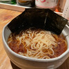 食堂 きふね - 料理写真: