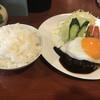 Kokoshokudou - 料理写真: