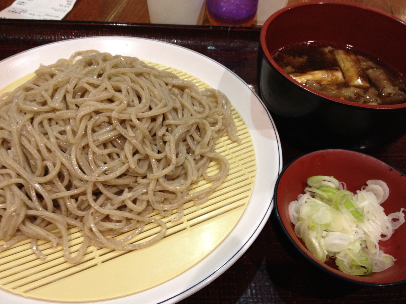 キッチンすえひろ name=