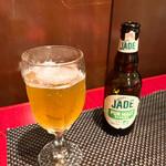 ラ ターブル エディアール - JADE PUR MALT BLONDE / FRANCE