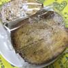 パン工房 鳴門屋 - 料理写真:メープルフレンチ