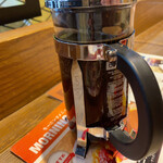 Cafe&Bar DEUR -