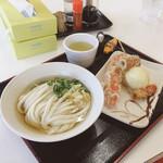 たも屋 - 料理写真:いくらだっけ(*゚▽゚*)