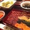 叙々苑 新宿小田急ハルク店