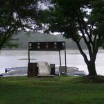14616101 - 南湖公園(映画「トテチータ・チキチータ」ロケ地)