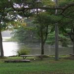 14616107 - 南湖公園1