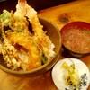 伊豆の味処 錦 - 料理写真: