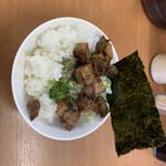 ななまる - 料理写真:
