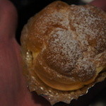 お菓子のお店 オッティラ - 料理写真: