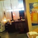 串カツ酒場 ナニワ屋 -