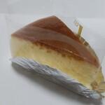 菓子の里 - フロマージュ