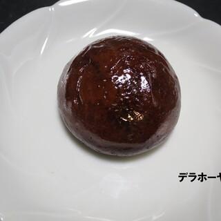 奥久慈屋 吉餅 - 料理写真: