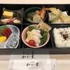 日本料理 和か葉 - 料理写真: