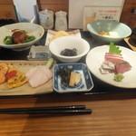 DINING Clat - Clat膳