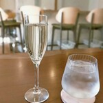 Bistrot Lucci -