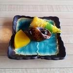 サンチョク鮮魚荒木 -