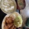 ぶるどっく - 料理写真:豚汁が美味い!