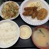 Tompei - 料理写真: