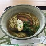 カラテカフェ アガリ - 料理写真: