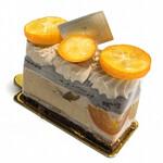 146218579 - クール ジャポネ(580円 +税)