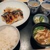 Ebisusasaoka - 料理写真:
