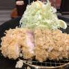 あげづき - 料理写真: