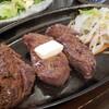 ステーキ居酒屋チャンプ - 料理写真: