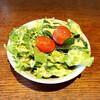 和みキッチン星 - 料理写真:サラダ