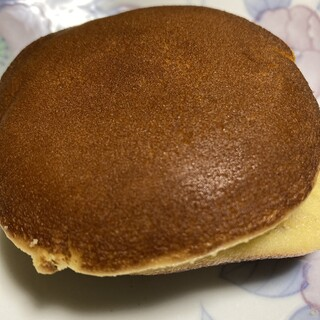 お菓子のゴンタロー - 料理写真: