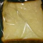 ブウランジェリィ・アペ - もちもち食パン