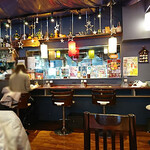 タイレストラン Smile Thailand - タイレストラン Smile Thailand