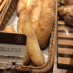 146263079 - どれも美味そう〜〜(^O^)