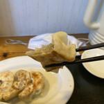 竜園 - 料理写真: