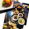いろり屋 - 料理写真: