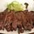 一隆 - 料理写真:牛たん定食(A)