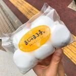 洋菓子処 ましゅまろ亭 - プレーン(500円)