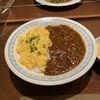 中国料理随園 - 料理写真:麻婆茄子丼カレー風味