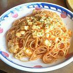 14630826 - イタリアントマトとモッツァレラチーズ