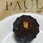 PAUL - カヌレ