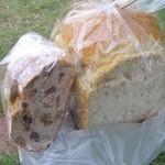 かめりあ - 購入パン