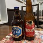 146314842 - トルコビール